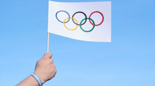 2020 Tokyo Olympics: Classical Moments We Loved